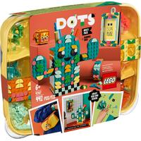 Lego Dots Kreativset Sommerspaß 41937