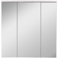 Schildmeyer Verona LED 70 cm weiß