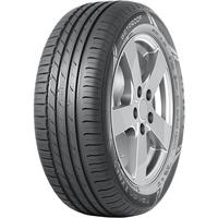 Nokian Wetproof 205/50 R17 93W