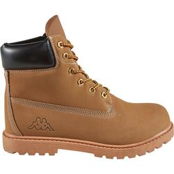Boots, beige, Gr. 39 - 39 - beige