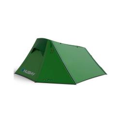 Husky - Brunel - Wander-/Trekking Zelte