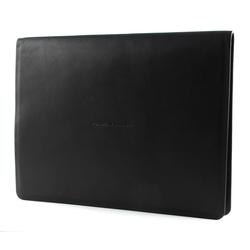 PORSCHE Design Laptop-Hülle Seamless