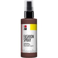 Marabu Fashion-Spray