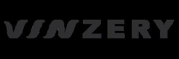 vinzery.de