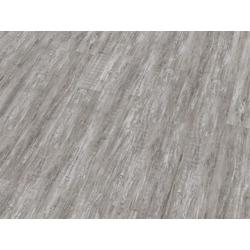 Laminat Kronotex Dynamic Plus D3676 Kunsterspringer Kiefer