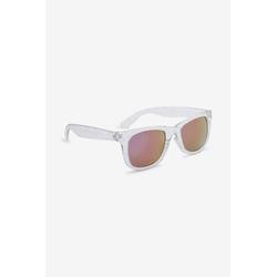 Next Sonnenbrille Sonnenbrille (1-St) 86-98