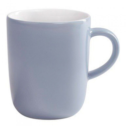 """Tasse Kahla """"Pronto Becher Lavendel"""", 350 ml"""