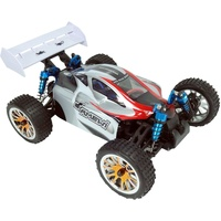 AMEWI Buggy Troian Pro RTR 22238