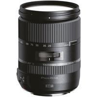 Tamron 28-300mm F3,5-6,3 Di VC PZD Canon EF