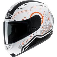 HJC Helmets CS-15