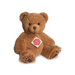 Teddy Hermann® Kuscheltier Teddy, 25 cm