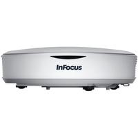 InFocus INL148HDUST DLP 3D