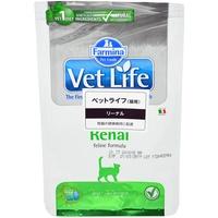 Farmina Pet Foods Renal 400 g