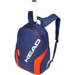 HEAD Tennisrucksack Rebel Backpack