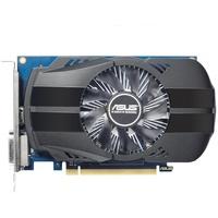 Asus Phoenix GeForce GT 1030 OC 2 GB GDDR5 1252 MHz