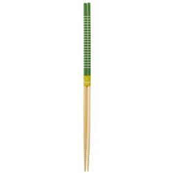 Kawai Kawai Stäbchen zum Kochen Grün