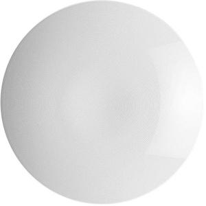 Thomas Loft by Rosenthal Gourmetteller FL.33, Porcelain, Zentimeter