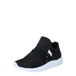 ARKK Copenhagen Sneaker 37
