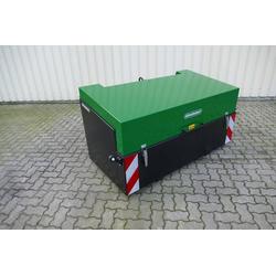 Transportbox HD