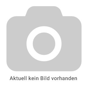 AASTRA Identifikationsstift Openphone 13i (3107220)