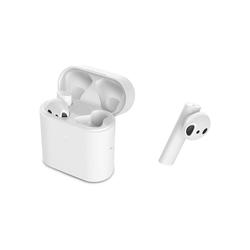 Xiaomi Mi True Wireless Earphones 2 Gaming-Headset