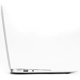 "Apple MacBook Air 2017 13,3"" i5 1,8 GHz 8 GB RAM 128 GB SSD"