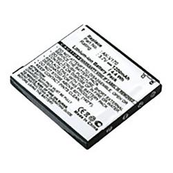 Akku für Emporia LifePlus, Typ AK-V170, Li-Ionen