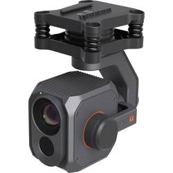 Yuneec E10T 50° FOV Wärmebild- und Restlichtkamera Passend für: Yuneec H520