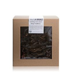 L:A Bruket Seaweed No. 051 dodatek do kąpieli  380 g