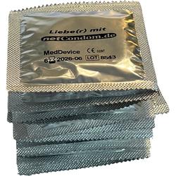 netCondom netCondome (1000 Kondome)