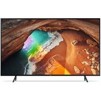 Smuk Smart TVs Preisvergleich ▻ Billige Smart TVs: Angebote finden! WO-05