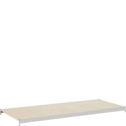 GFF20.60 Fachboden (B x T) 2000mm x 600mm Holz Holz Holzboden 1St.