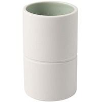 Villeroy & Boch it's my home Vase it's my home grün