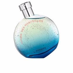 L´OMBRE DES MERVEILLES eau de parfum spray 50 ml