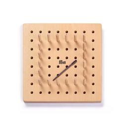 Prym Loom MINI quadratisch 18 x 18 cm