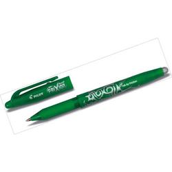 Tintenroller Frixion 0.7 grün