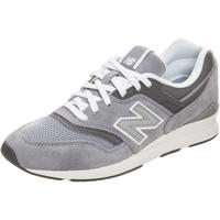 WL 697 Women's grey/ white, 36