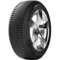 Michelin Pilot Alpin 5 255/35 R20 97W