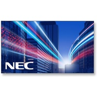 "NEC MultiSync X464UNV-3 46"""
