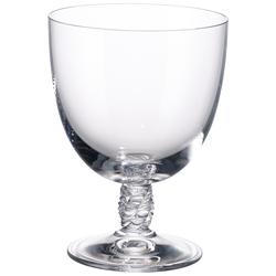 Villeroy & Boch Montauk Weinglas gross Kristallglas, klar