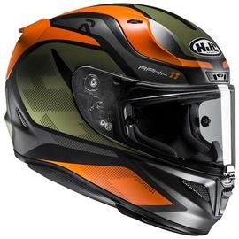 HJC Helmets RPHA 11 Deroka MC7SF