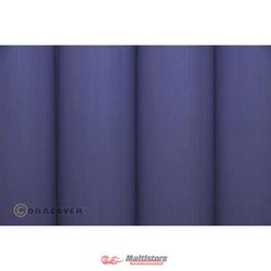 Oracover Bügelfolie Oracover lila (2 Meter) / X3037