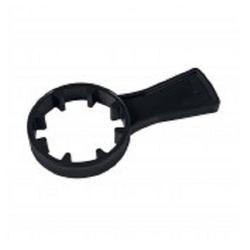 Buzil Kanisterschlüssel für 20L Kanister (Laundry)