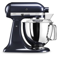 KitchenAid Artisan 5KSM175PS heidelbeere