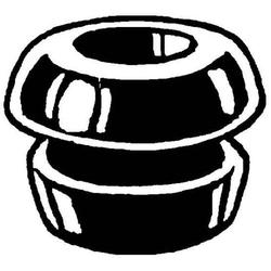 Kathrein Gummitülle ZTC 91