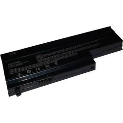 Beltrona Notebook-Akku MEDMD97860 14.8V 4400 mAh Medion