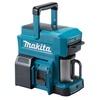 Akku-Kaffeemaschine DCM501Z | ohne Akku ohne Ladegerät