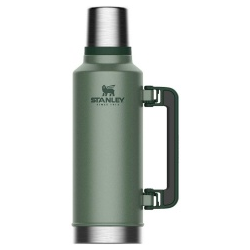 Stanley Stanley Flasche Classic grün - Gr��e 470ml