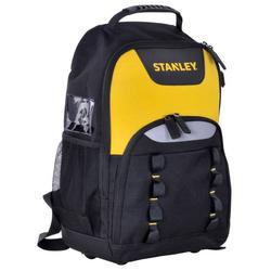 STANLEY STST1-72335 Werkzeugrucksack 35x44x16 cm aus robustem Nylon Stoff