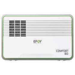 Brennstoffzelle EFOY COMFORT 80 Set